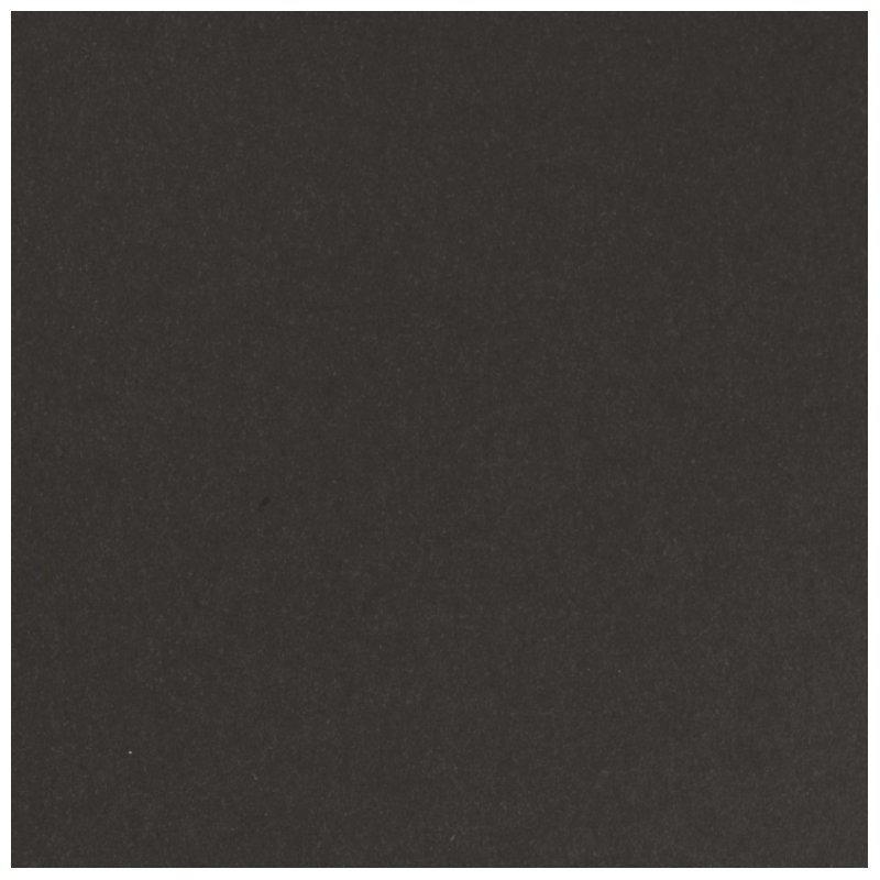 Papier uni - Anthracite - Vaessen Creative - Papier Florence