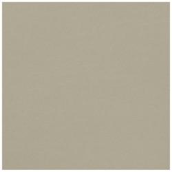 Papier uni - Cool Grey - Vaessen creative - Papier Florence