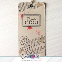 tag marque-page réalisé par Laety Sia