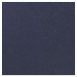 Papier uni - couleur : Maritime