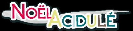 img-pour-présentation-logo.png